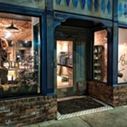 Men's Shop Spotlight: Last Outpost