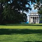 Picnic Spot Highlight: Vanderbilt Mansion