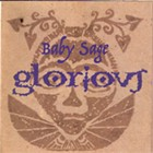Album Review: Baby Sage | Glorious