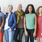 Women's Health 101