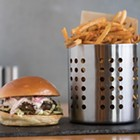 Buns Burgers Expands its Budding Empire with an Uptown Kingston Location