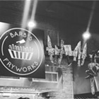 Barb's Fryworks: Elevating the Humble Spud in Beacon
