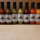 From Hot Sauce to Deli Classics: Frank's Fresh Pickling Co. Spices Up New Paltz