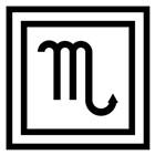 Scorpio Horoscope | March 2021