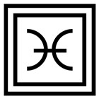 Pisces Horoscope | March 2021