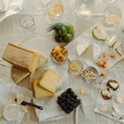Local Cheeseboard: Cheesemakers of Upstate New York