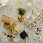 Local Cheeseboard: Cheesemakers of Upstate New York