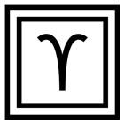 Aries Horoscope | April 2021