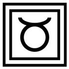 Taurus Horoscope | April 2021