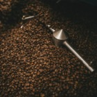 But First, Coffee: The Hudson Valley's Coffee Roasters