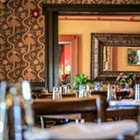 The Millerton Inn: Farm-to-Table with a Greek Flare