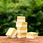 SallyeAnder: Simple, Natural Soaps Handmade in Beacon