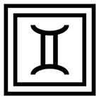 Gemini Horoscope | June 2021