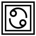 Cancer Horoscope | June 2021