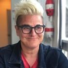 LGBTQ Activist Spotlight: Julie Novak
