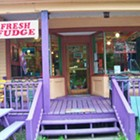 Family Legacy: The Nest Egg & Ice Cream Station Are Phoenicia Cornerstones