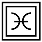 Pisces Horoscope | September 2021