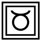 Taurus Horoscope | September 2021
