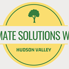 Climate Solutions Week Returns October 17-24