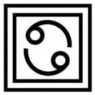 Cancer Horoscope | October 2021