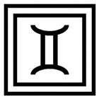 Gemini Horoscope | October 2021