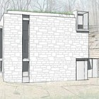 Conversation Recap: Dream House