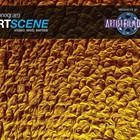 ArtScene TV Episode 17
