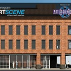 ArtScene TV Episode 18