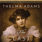 Book Review: The Last Woman Standing