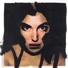 CD Review: Shana Falana