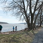 Hudson River Contamination Sparks Action
