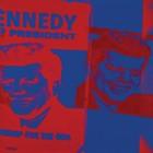 """""""Warhol x 5"""""""
