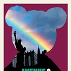 """Avenue Q"" Opens April 19 at SUNY New Paltz"
