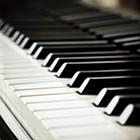 PianoSummer at New Paltz July 7-July 27