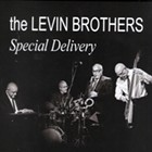 The Levin Brothers — <i>Special Delivery</i>   Album Review