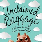 <i>Unclaimed Baggage</i> by Jen Doll | Book Review