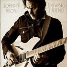 Album Review: Johnny Irion | Driving Friend