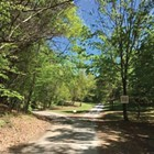 Indian Ridge Campground For Sale