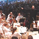 A Shining Summer Season at Tanglewood Approaches