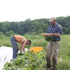 Growing Educated Eating Throughout the Hudson Valley with Glynwood