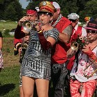 Five Fun Events in and Around the Hudson Valley This Month