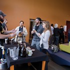 Thirsty for Knowledge: The Culinary Institute of America's Brew U