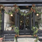 Hudson for the Holidays: The New Places and Events to Check Out this Season