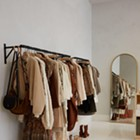 Effortless, Sexy, Cool: River Mint Finery Opens in Kingston's Stockade District