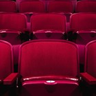 Will We Soon Be Allowed to Drink in New York Movie Theaters?