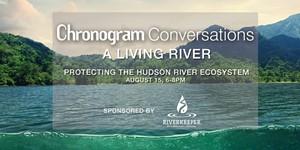 chronogram_converations_hudson_valley_hudson_river_ecosystem_event.jpeg