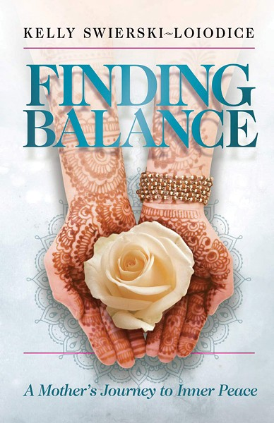 06_finding-balance--a-mother_s-journey-to-inner-peace-kell.jpg