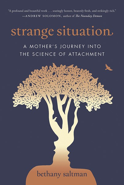 04_strange-situation---a-mother_s-journey-into-the-science.jpg