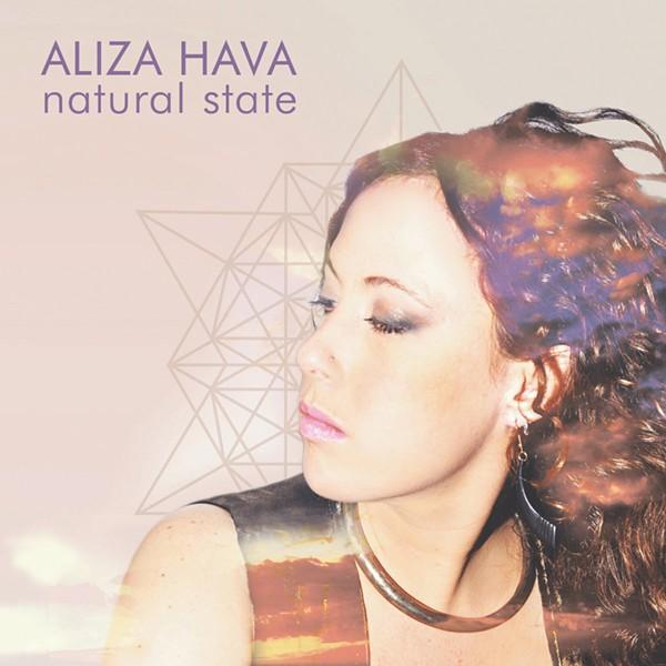cd_aliza_hava_natural_state_.jpg