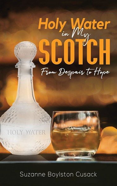 book_2_holy-water-in-my-scotch_-suzanne-boylston-cusack.jpg